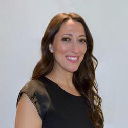 Chiropractor Oak Park IL Dr Katie Costianis